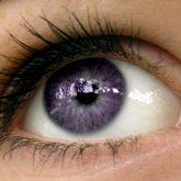 Changement de la couleur des yeux avec photoshop