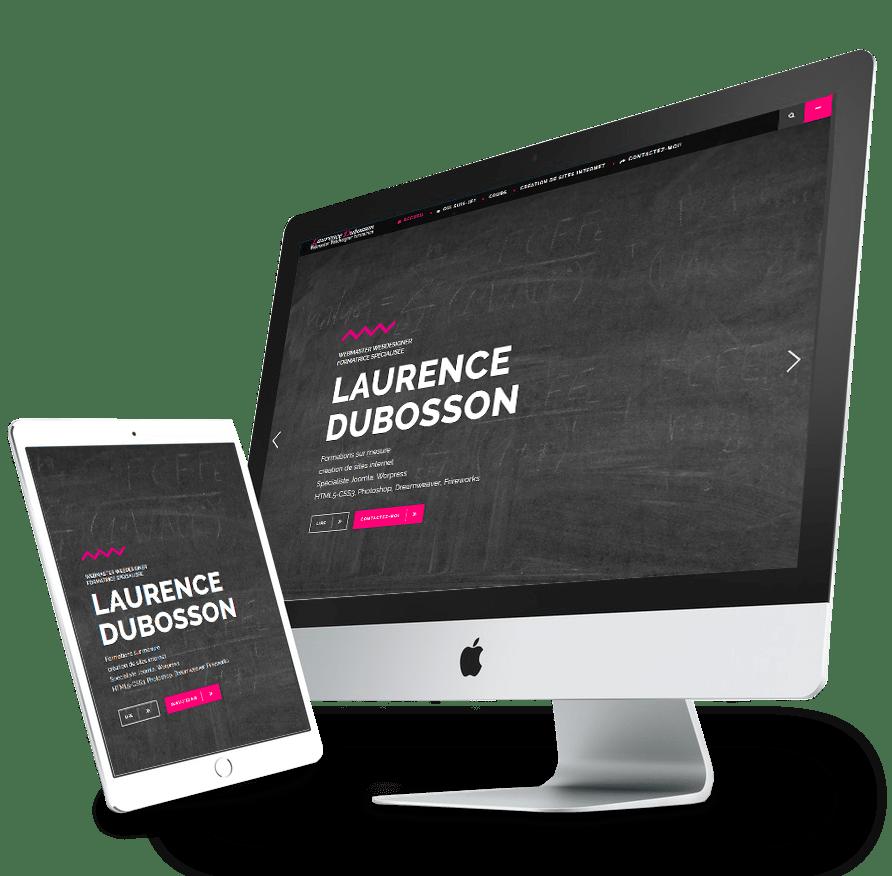 laurence-dubosson
